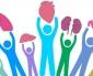"Donación de Órganos Entre ""Parientes Políticos"": Proyecto Quedó Listo Para Ser Promulgado Como Ley"