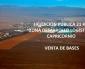 Puerto Antofagasta Inicia Proceso de Licitación Zona Desarrollo Logístico Capricornio
