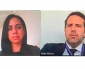 Reportaje de Ciper Revela Cuestionados Vínculos de Empresas Contratadas en Antofagasta Durante la Pandemia y Vinculan a Cercanos de Ex Intendente Blanco y Diputada Paulina Núñez