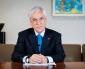Presidente Piñera Presenta Detalles de Plan de Vacunación Contra COVID-19