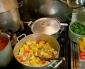 Claves Para Evitar Las Intoxicaciones Alimentarias en Verano