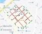 Seremi de Transportes Prohíbe Circulación Vehicular en Calles Céntricas de Antofagasta