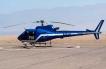 PDI Contará Con Hangar Aeropolicial en Antofagasta