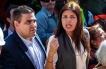 Fiscalía Logra Sentencia de 5 Años y 1 Día de Presidio Efectivo Contra ex Alcaldesa Karen Rojo Por Delito de Fraude al Fisco