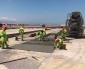 MOP Proyecta Adelantar Término de Obras en el Aeropuerto de Antofagasta