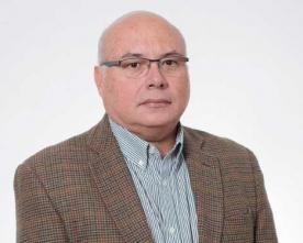 Dr. Rodrigo Alda Varas Fue Nombrado Nuevo Rector de la UCN