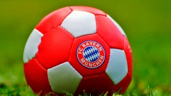 Bayern Múnich, Más Favorito Que Nunca en Las Apuestas Para Ganar la Bundesliga