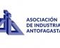 Asociación de Industriales de Antofagasta Lamenta Adjudicación Del Instituto de Tecnologías Limpias a Consorcio Norteamericano