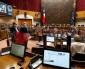 Convocan a Sesión Especial en el Senado Por Adjudicación Del Instituto de Tecnologías Limpias