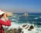 Región de Antofagasta Recibirá $2 Mil Millones en Subsidios Para el Sector Turismo