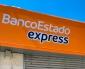 Seremi de Salud Prohibió Funcionamiento de Sucursal de Banco Estado de Calama