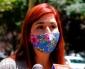 """Por Llamado a """"Quemarlo Todo"""" Llevarán a Diputada Catalina Pérez a Comisión de Ética de la Cámara"""