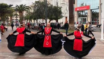 Siete Países Darán Vida al Festival de Pueblos Originarios en Versión Online