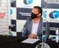 """Casi 150 Artistas Participarán en Ocho Jornadas Musicales en """"Antofagasta en Febrero"""""""
