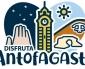 Antofagasta Ya Tiene Logo Turístico