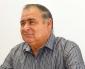 El Regreso de Marcelino Carvajal y el Proyecto Levantemos Mejillones