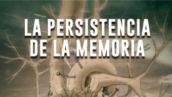 Periodista Antofagastino Iván Ávila Publica su Segunda Novela de Ficción en Formato Electrónico e Impreso