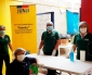 Jardines Infantiles Preparan Reapertura Para la Primera Semana de Marzo