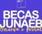 Vence Plazo Para Postular a Las Becas Junaeb