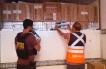 Aduanas y PDI Detectan Contrabando en Camión Con Doble Fondo