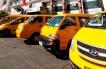 Gobierno Regional y Seremi de Transportes Detallaron Plan de Seguridad Sanitaria Para el Transporte Escolar