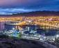 Municipalidad de Antofagasta Habilita Votación Online Para Elegir Logo Turístico Comunal