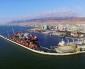 Puerto Antofagasta: Pilar Estratégico de Desarrollo Sustentable Para el Comercio Exterior Del Norte de Chile y Corredor Bioceánico Capricornio