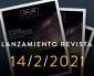 Proyecto Ckuri Lanzará Revista Digital Bilingüe