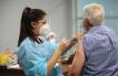 CMDS Reorganiza Puntos de Vacunación Ante Masiva Inoculación de Profesores a Partir de Este Lunes