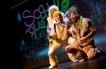 FITZA 2021 Celebrará el Día Mundial del Teatro Con Una Gran Variedad de Exhibiciones