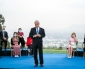 Presidente Piñera Anuncia Nuevos Beneficios Económicos Para la Clase Media