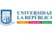 Superintendencia de Educación Superior Solicita al Mineduc el Cierre de la Universidad La República