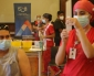 FCAB se Dispone Como Centro de Vacunación en Antofagasta