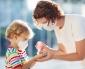 ¿Qué es el PIMS? Pediatra de la UA Explica Sobre el Síndrome Relacionado al Covid-19 Que Afecta a Niños y Adolescentes