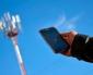 Cuatro Localidades de la Región Serán Beneficiadas Por Primera Vez Con Internet Móvil 5G