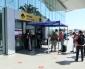 APORT Moderniza Medidas Sanitarias y Recibe Acreditación Aeroportuaria Internacional