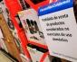 Gobierno Informa Fin de la Restricción de Bienes no Esenciales, y Actividades de Contabilidad Podrán Operar Presencialmente