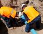 Aguas Antofagasta y su Avance en Nuevas Tecnologías Para Ejecutar Trabajos en la Vía Pública