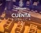 EN VIVO: Alcalde de Antofagasta Wilson Díaz Presenta su Cuenta Pública 2020