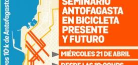 Ciclo-Inclusión, El Cambio Que Ya Se Instaló en Antofagasta