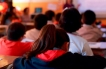 Mineduc Entrega Detalles de Cifras de Deserción Escolar: En la Región 2.066 Estudiantes Desertaron Del Sistema Escolar