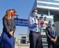 ENGIE Anuncia el Desarrollo de Cartera de Energías Renovables Por Cerca de 2.000 MW y Una Salida Total Del Carbón Para 2025