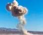 Declaración Pública de Enaex Por Explosión en Planta de Calama