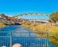 Parque Borde Río de Calama Cuenta Con Recepción Definitiva Para Ser Entregado a la Comunidad