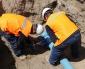 Mejoras Operacionales Aportan a Continuidad Del Servicio en la Región