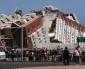 Desastres Naturales y Nueva Constitución: Expertos Entregan Propuestas Para Preparar al País