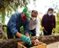 Agentes Eco Ambientales y Emprendedores Para la Región de Antofagasta
