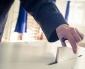 Guía Rápida Para Votar en Las Elecciones