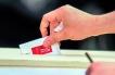 Aprueban en General Proyecto Que Restituye el Voto Obligatorio en Las Votaciones Populares