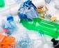 Plásticos De Un Solo Uso: A Un Paso de Convertirse En Ley